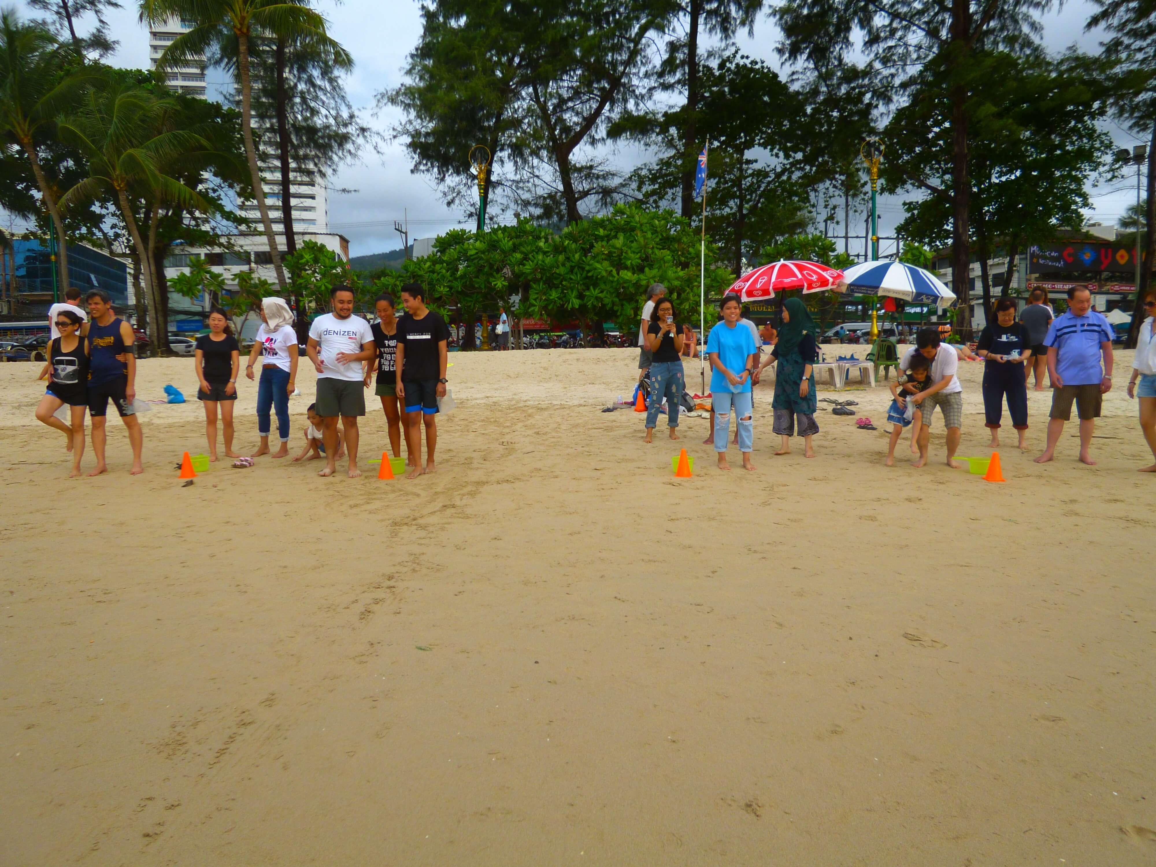 Appleland @ Phuket (3)