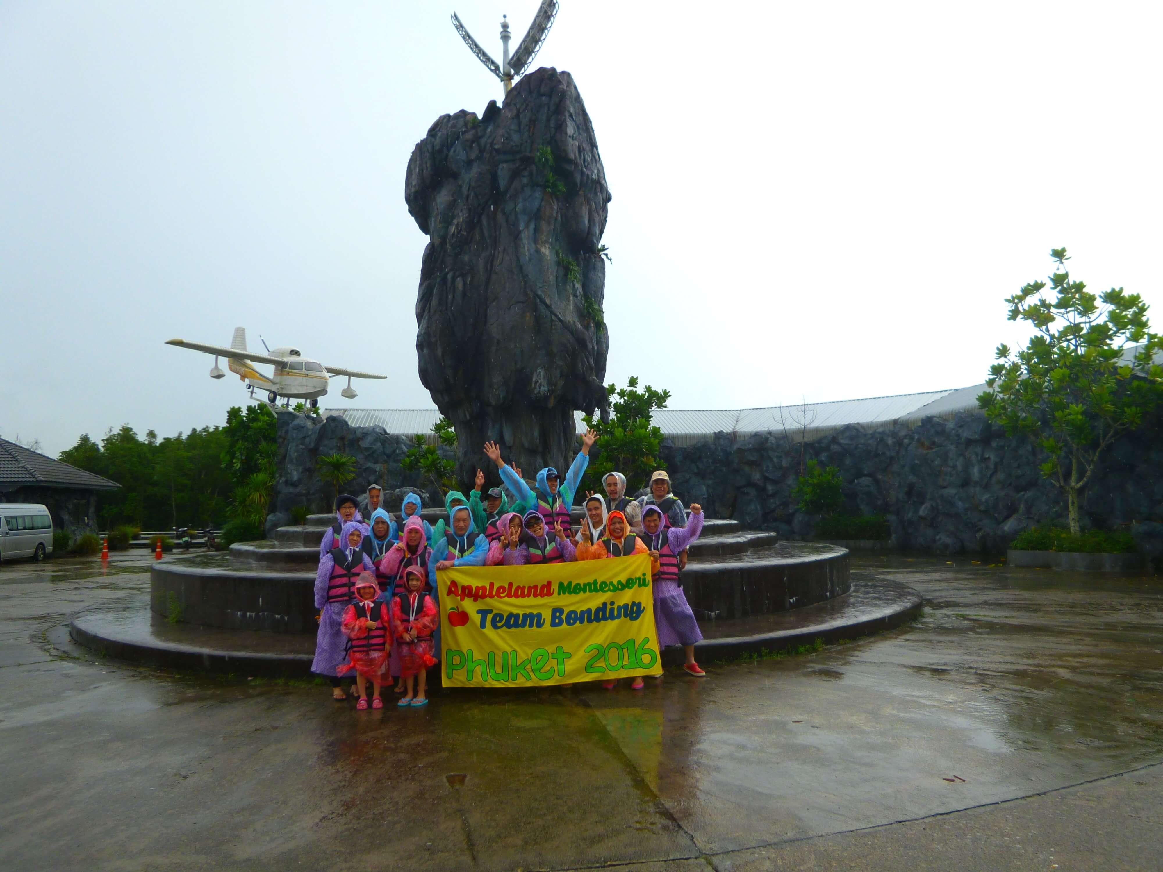 Appleland @ Phuket (4)