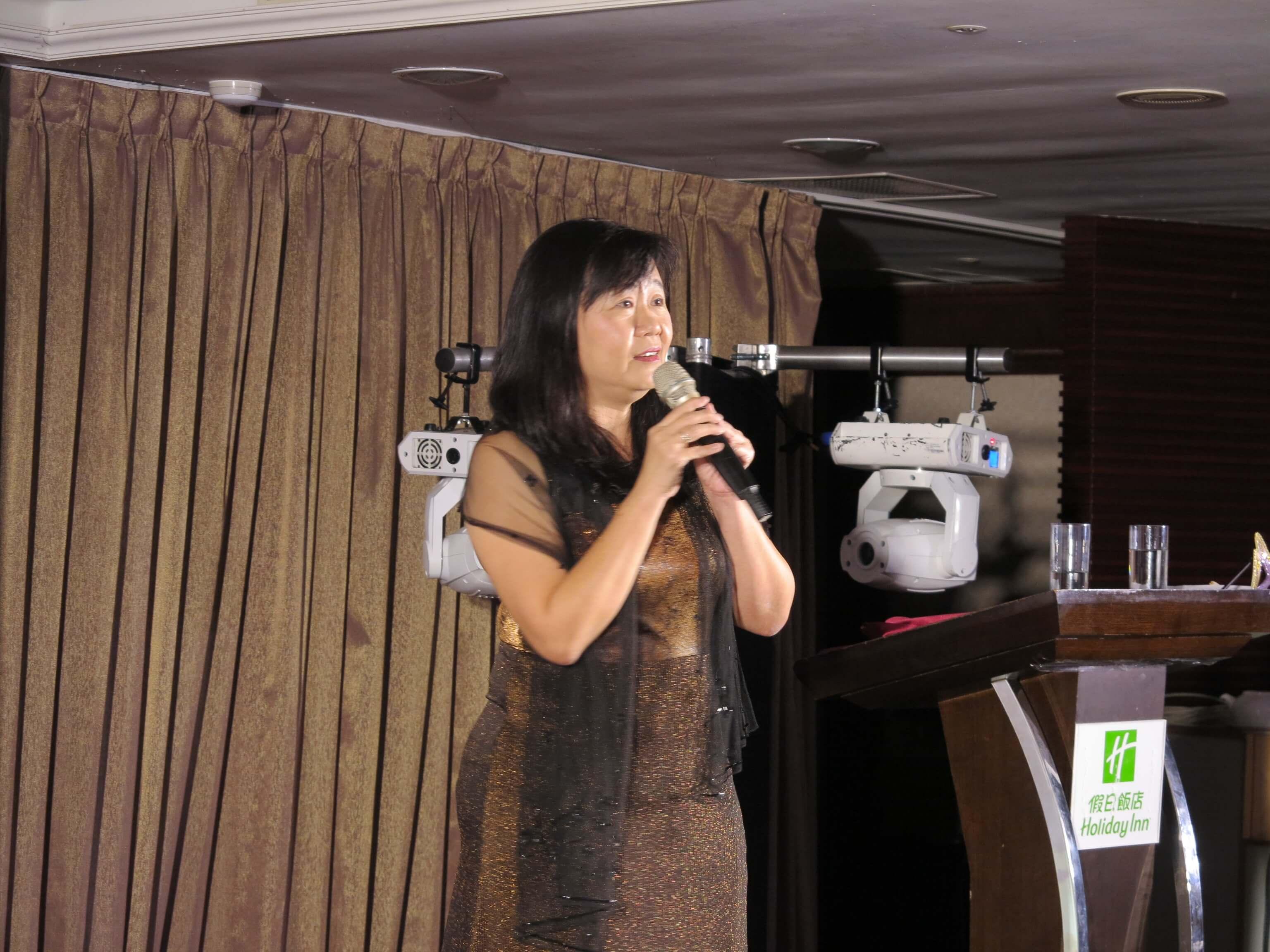 NEG @ Taipei (33)